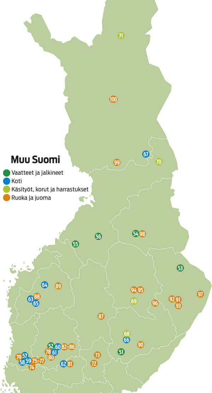 Ruoka-Apu Lahti