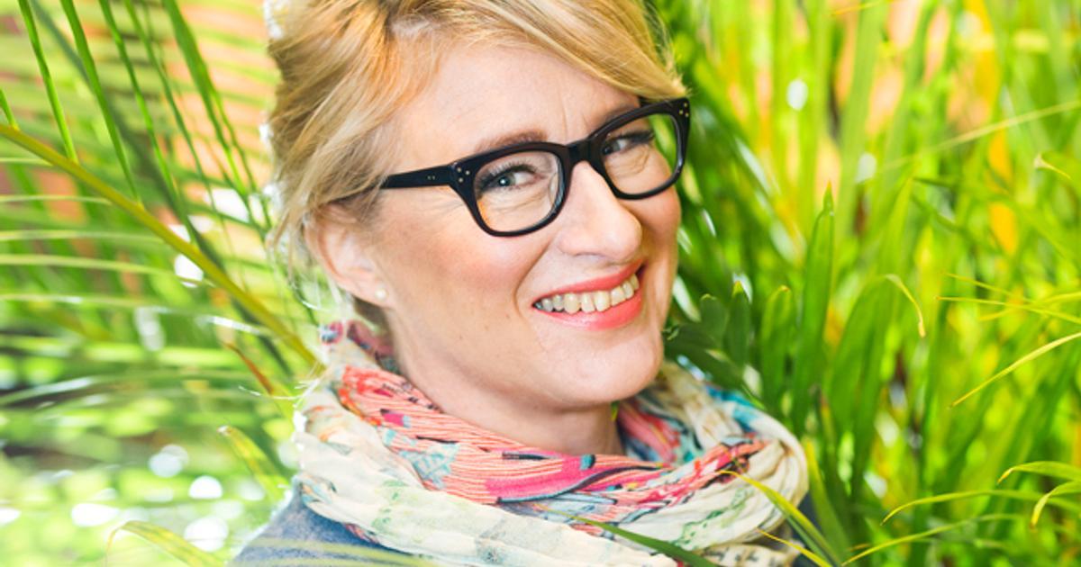 Katja Ståhl Selviytyjät