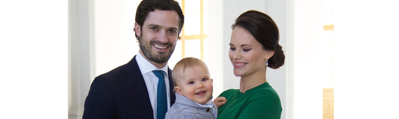 Brasilian äidit suku puoli