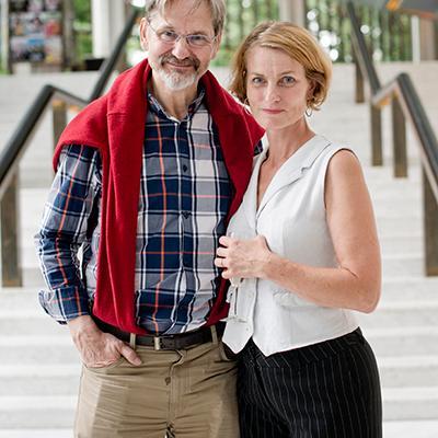 Australia avio liitto dating