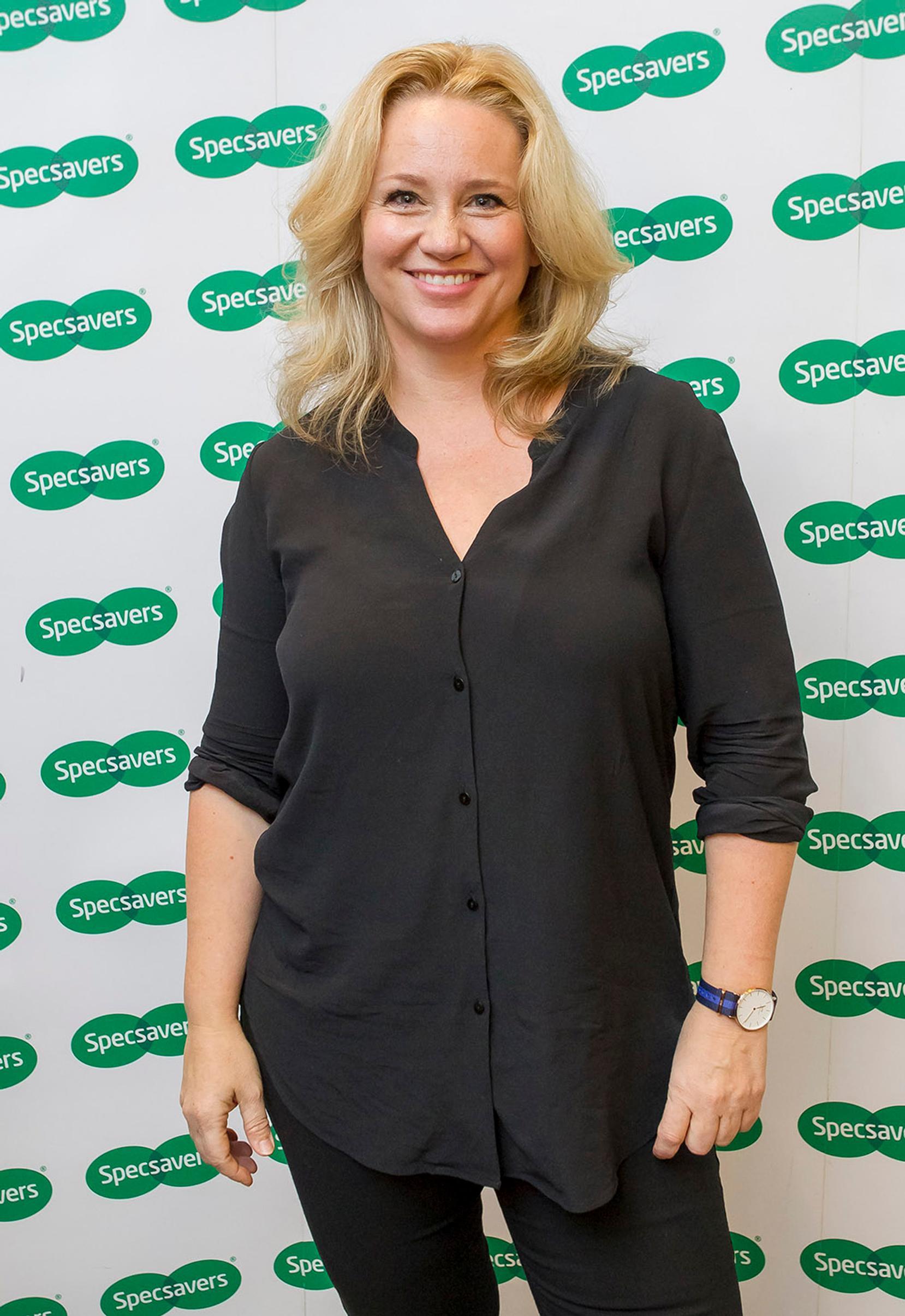 Maria Auvinen