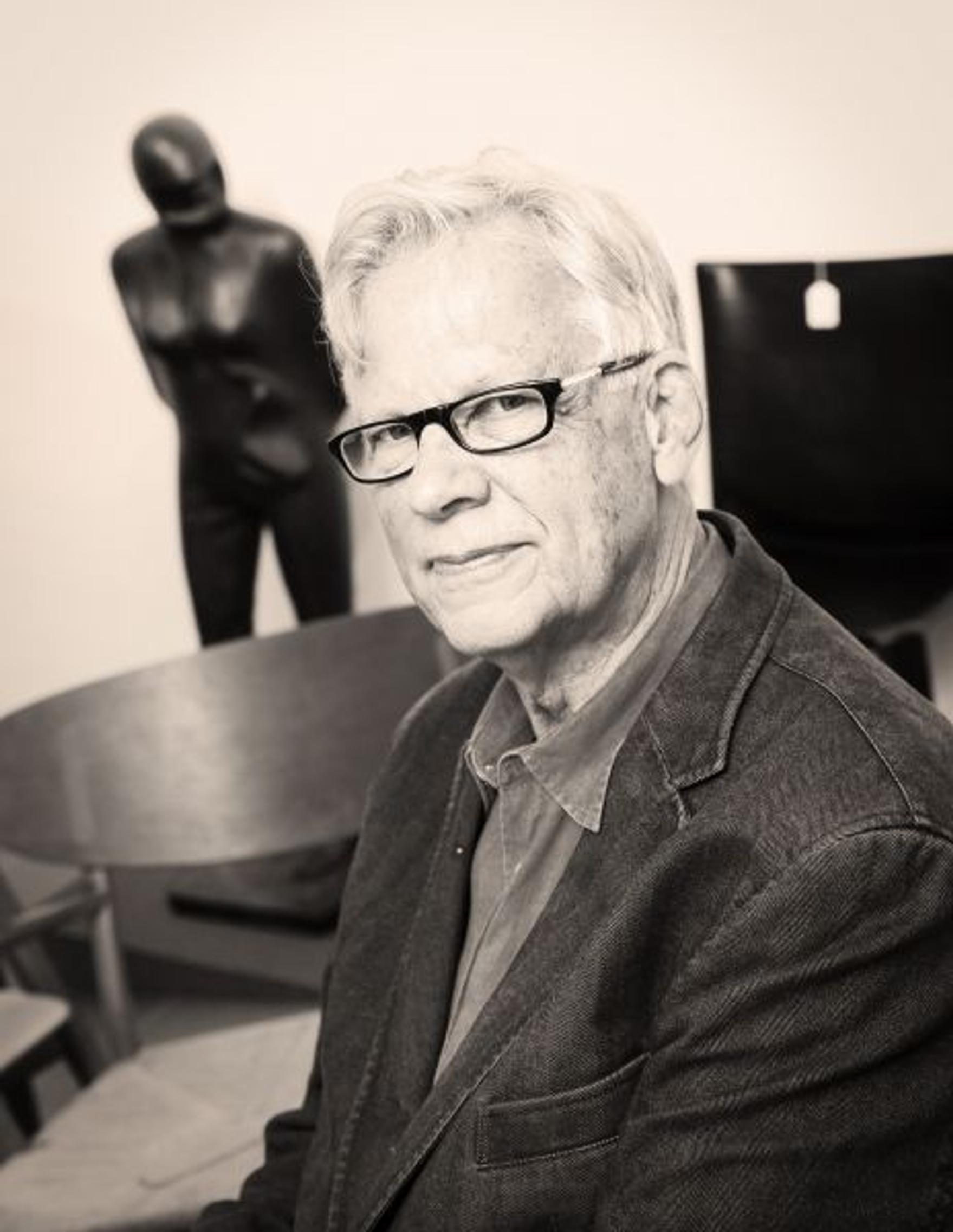 Wenzel Hagelstam