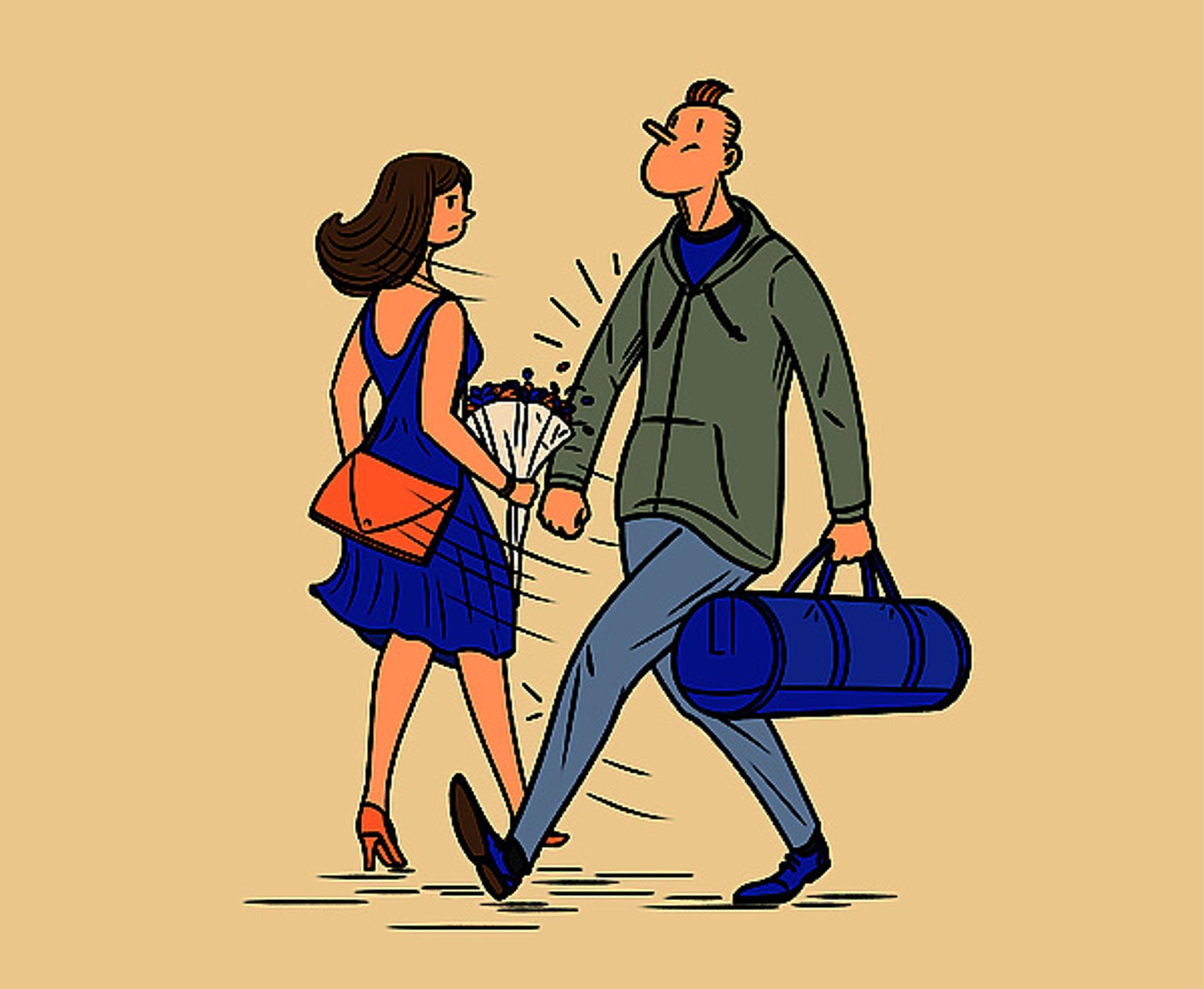 vapaa dating sites ei kirjautumisen ei luotto korttia