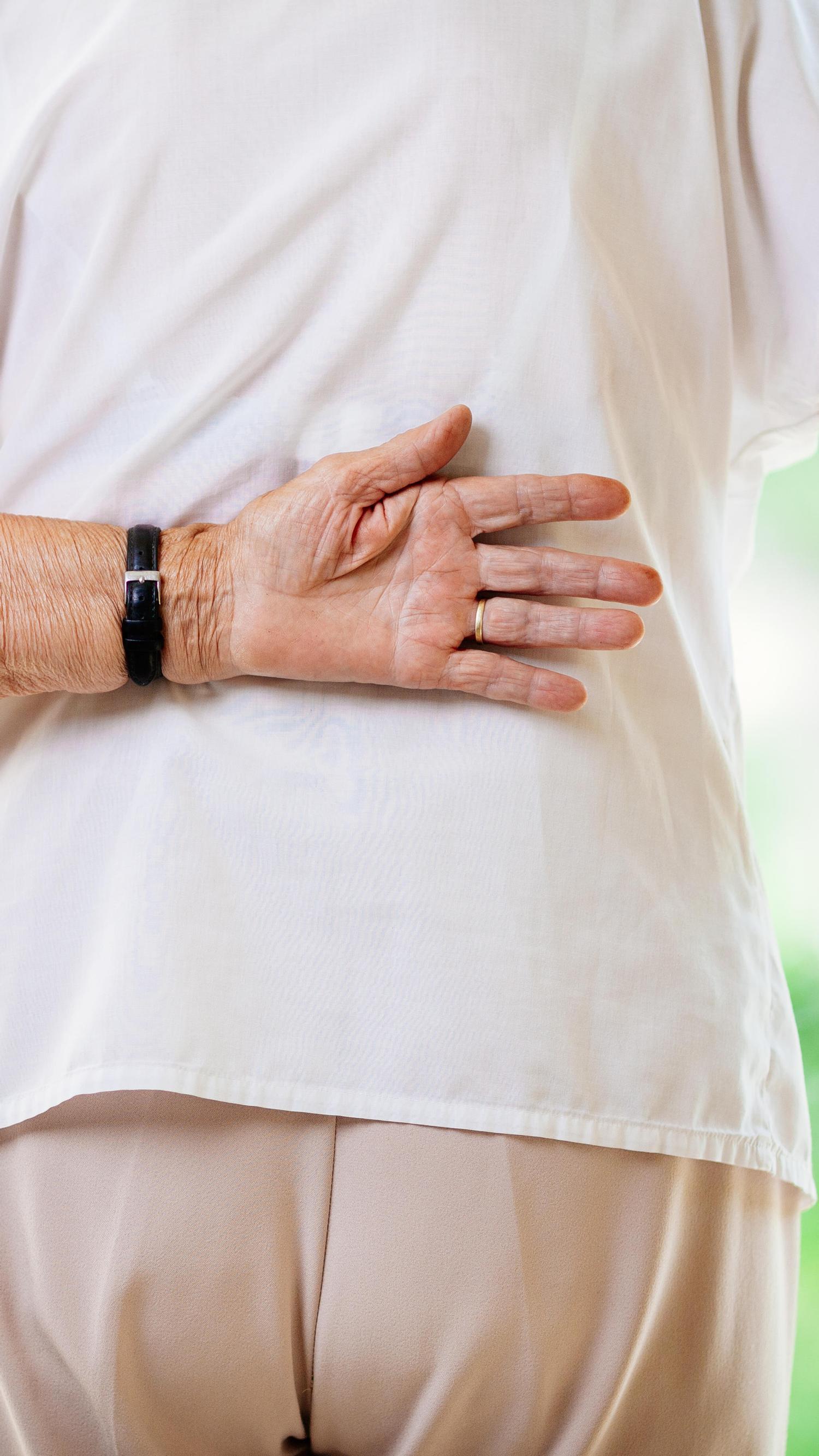 Terveys Ja Hyvinvointi Tietoa Neuvoja Ja Kokemuksia Apu