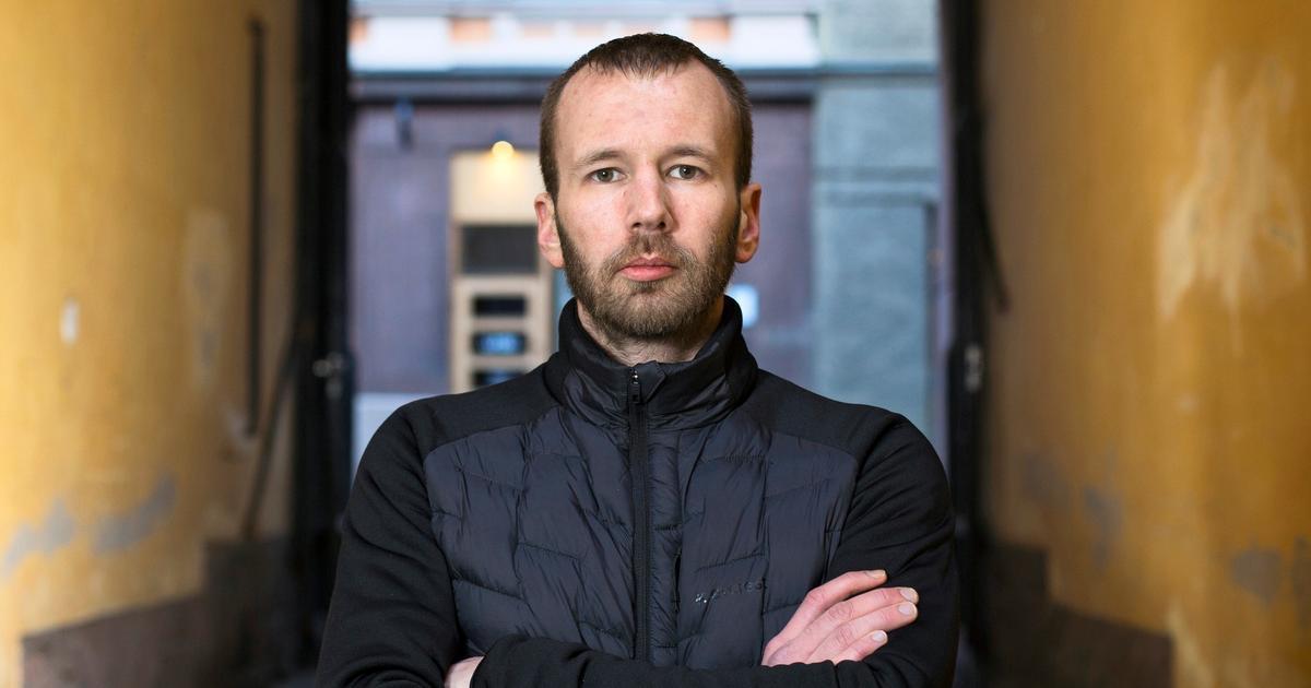 Sakari Markkanen