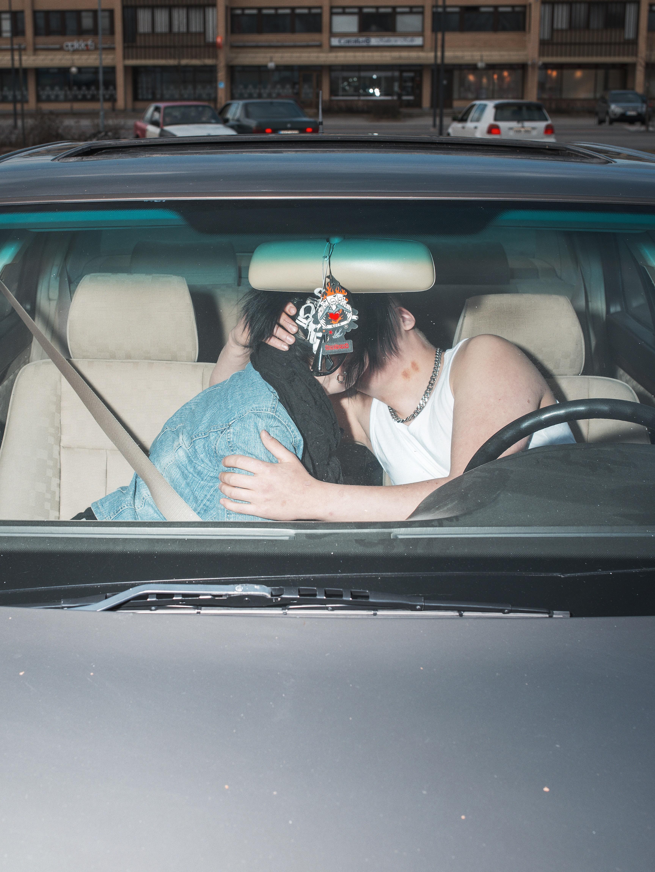 naisen paikka on kotona lieksa russian escorts st petersburg eroottisia naisia