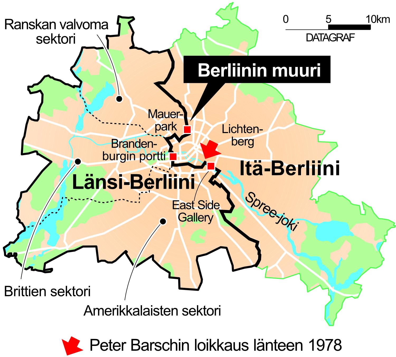 Saksa Osavaltiot