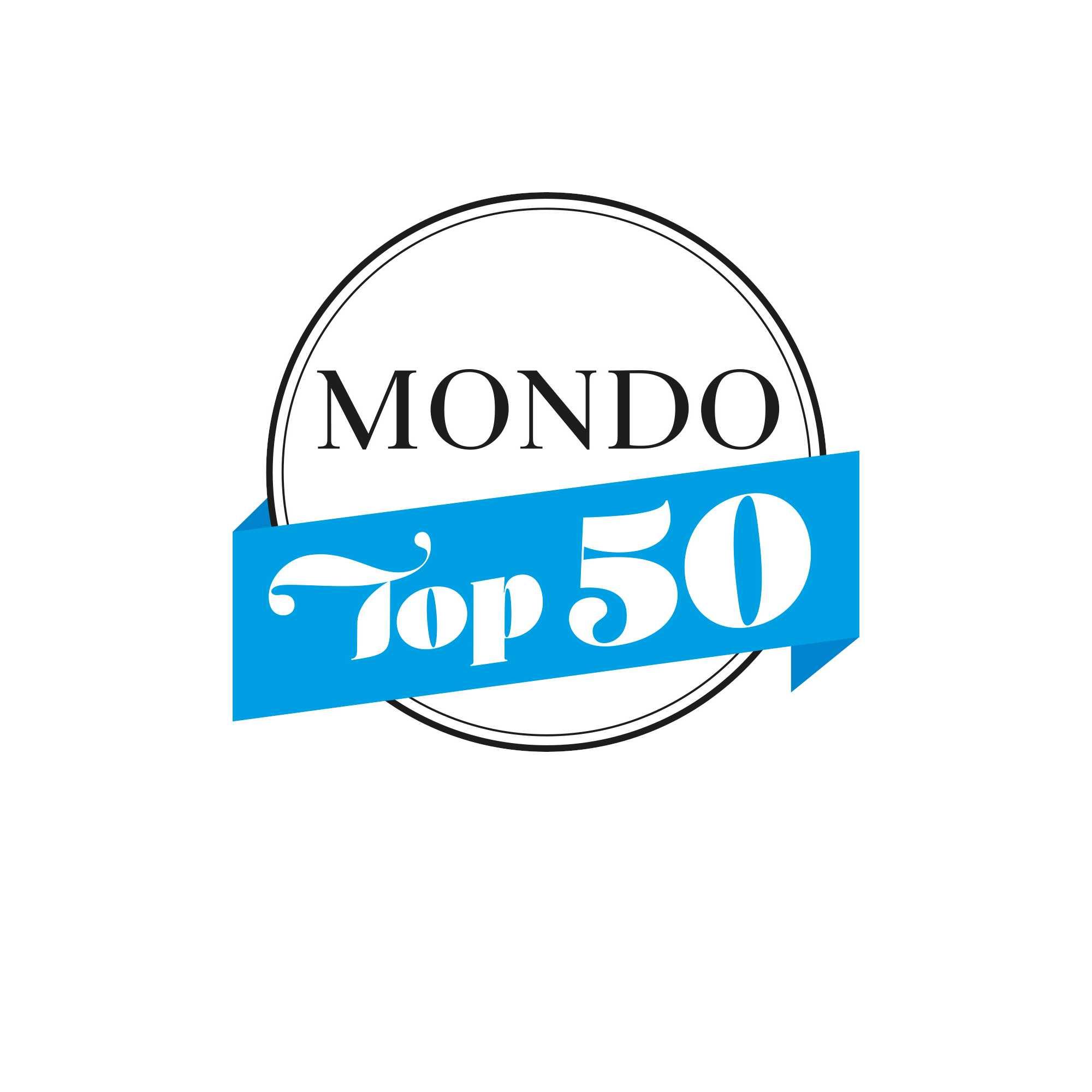 Mondo Top 50 -kysely on päättynyt | Apu